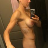 Ashley Fliehr nacktfotos