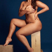 Top Porn Photos Body builders big clitoris