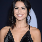Ashley Iaconetti sexy