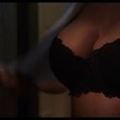 Ashley Massaro hot scene