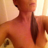 Ashley Pac naked photos