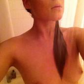 Ashley Pac naked photos