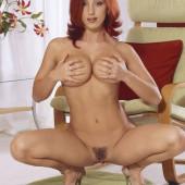 Ashley Robbins nude