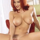 Ashley Robbins porn