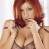 Ashley Robbins sexy