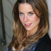 Ashley Williams sexy