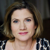 Astrid Fuenderich