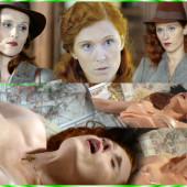 Audrey Fleurot naked scene