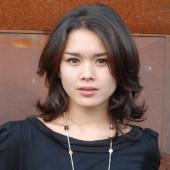 Audrey Giacomini