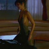 Audrey Tautou hot scene