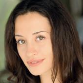 Aurora Lopez