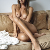 Autumn Holley nudes