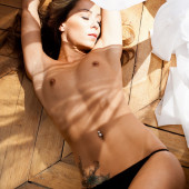 Nathalie Cassegrain