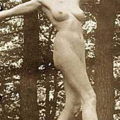 Nicol zanzarella nude