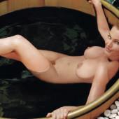 uncensored belinda carlisle playboy pictures