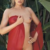 Andrea Suwa