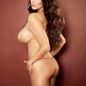 Hot nude lebanon girl
