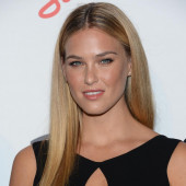 The incorrect Nude photos of bar refaeli was