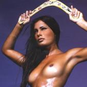 Barbara Chiappini playboy