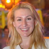 Barbara Hausar