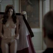Barbara Lennie naked