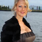 Barbara Schoeneberger titten