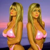 Barbi Twins