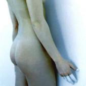 Jacinta Stapleton