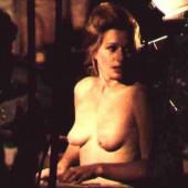 kellerman nude Sally