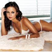 Nackt Amber Brkich  49 Hottest