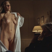 Nackt österreichische schauspielerin Nackte Prominente