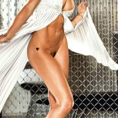 Rachelle leah naked pics