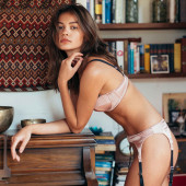 Beate Muska playboy pictures