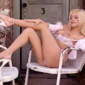Angela Little