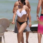 Becky G body
