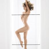 Belle Lucia nude