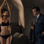 Berenice bejo naked