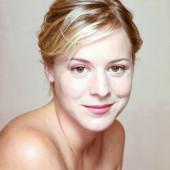 Bernadette Heerwagen jung