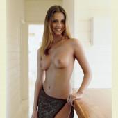 Bettina Bezzeg