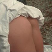 Bettina Zimmermann nackt szene