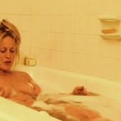 Beverly D'Angelo nude scene