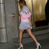 Beyonce Knowles feet
