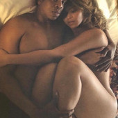 Beyonce knowles nude pic uncensored