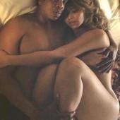 Beyonce Knowles leaked nudes