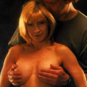 Cynthia nude clip