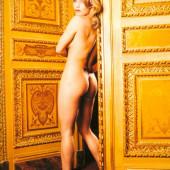 Bilder regina halmich nackt Regina Halmich