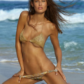 Bianca Balti hot