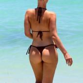 Bianca Elouise ass