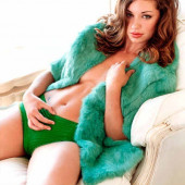 Bianca kajilac nude pics — photo 12