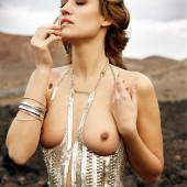 Bianca Schwarzjirg nacktbilder